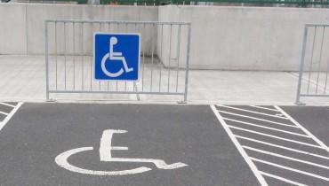 Operação de Estacionamentos - Serviços Adicionais