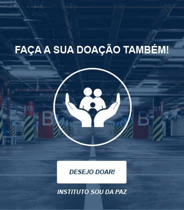 doacao_01